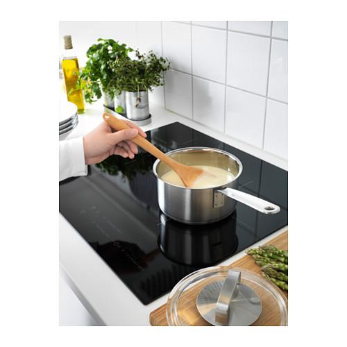 IKEA 365+ 連蓋平底鍋