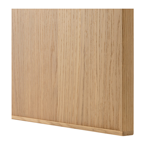 EKESTAD door for corner base cabinet