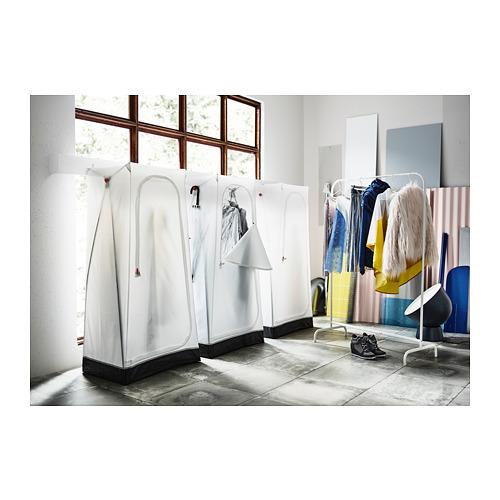 VUKU - wardrobe, white   IKEA Hong Kong and Macau - PH141402_S4