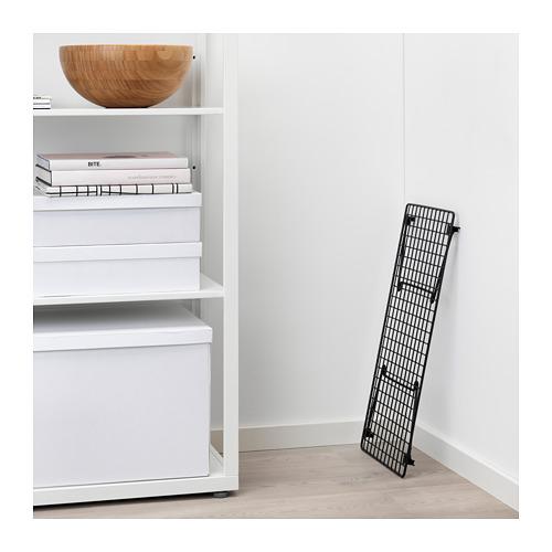 GREJIG - 鞋架 | IKEA 香港及澳門 - PE696010_S4
