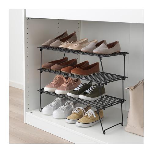 GREJIG - 鞋架 | IKEA 香港及澳門 - PE696009_S4