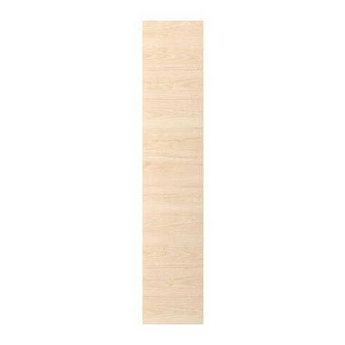 ASKERSUND - 櫃門, 淺梣木紋 | IKEA 香港及澳門 - PE696037_S4