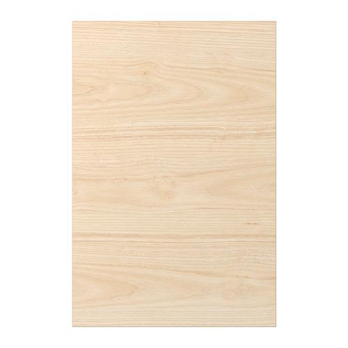 ASKERSUND - door, light ash effect   IKEA Hong Kong and Macau - PE696040_S4