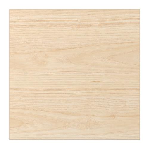 ASKERSUND - door, light ash effect   IKEA Hong Kong and Macau - PE696041_S4