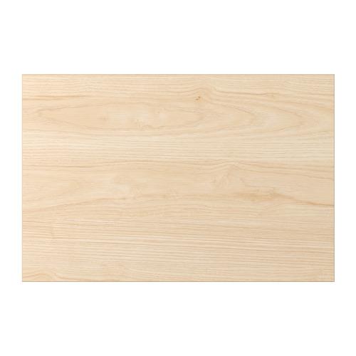 ASKERSUND - door, light ash effect | IKEA Hong Kong and Macau - PE696043_S4