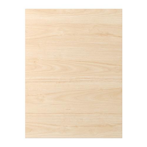 ASKERSUND - door, light ash effect | IKEA Hong Kong and Macau - PE696045_S4