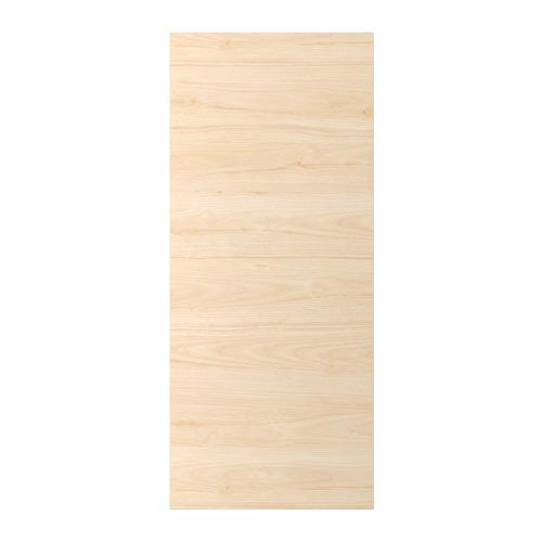 ASKERSUND - 櫃門, 淺梣木紋 | IKEA 香港及澳門 - PE696049_S4