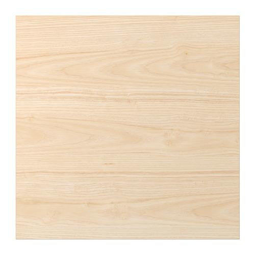 ASKERSUND - 櫃門, 淺梣木紋 | IKEA 香港及澳門 - PE696048_S4