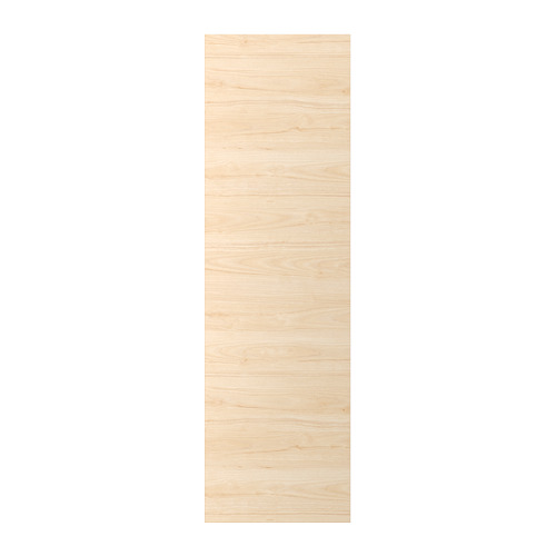 ASKERSUND - door, light ash effect | IKEA Hong Kong and Macau - PE696046_S4