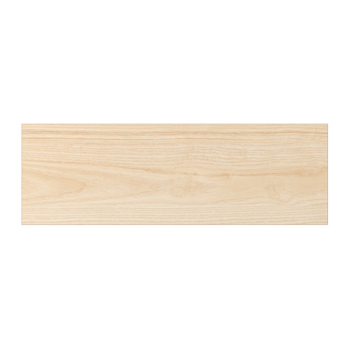 ASKERSUND - drawer front, light ash effect | IKEA Hong Kong and Macau - PE696068_S4