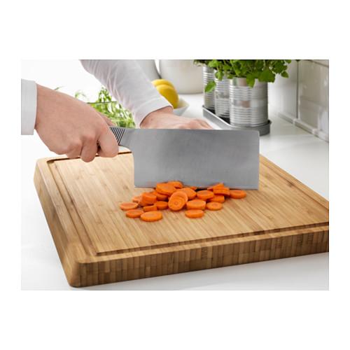 IKEA 365+ 菜刀