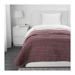 VEKETÅG - 床冚, 紫色 | IKEA 香港及澳門 - PE648729_S3