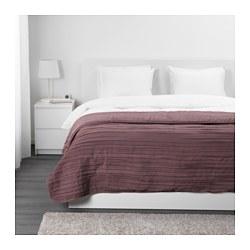 VEKETÅG - 床冚, 紫色 | IKEA 香港及澳門 - PE648732_S3