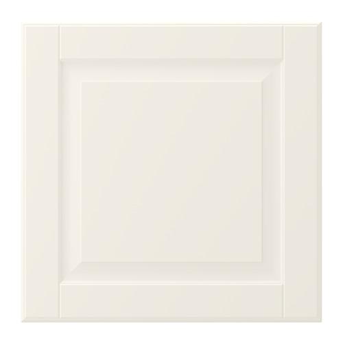 BODBYN - door, off-white | IKEA Hong Kong and Macau - PE696158_S4