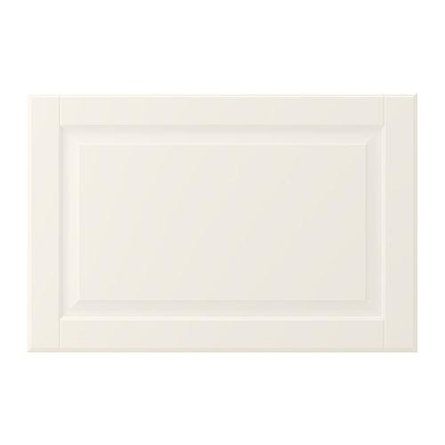 BODBYN - 櫃門, 灰白色 | IKEA 香港及澳門 - PE696164_S4