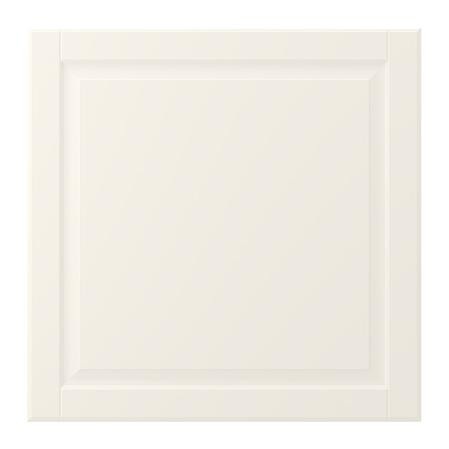 BODBYN - 櫃門, 灰白色 | IKEA 香港及澳門 - PE696168_S4