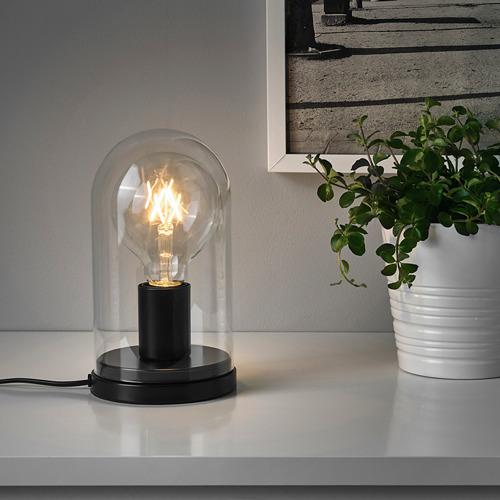LUNNOM LED燈膽 E27 100流明