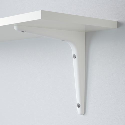 BRIMNES/BURHULT - 電視貯物組合, 白色   IKEA 香港及澳門 - PE778131_S4