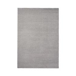 KNARDRUP - 短毛地氈, 淺灰色 | IKEA 香港及澳門 - PE792253_S3
