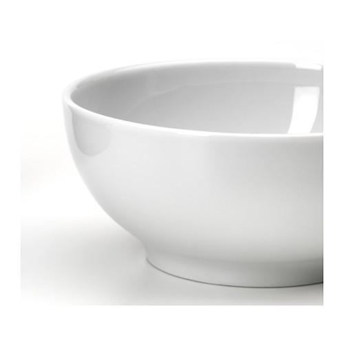 IKEA 365+ 碗