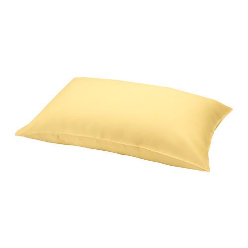 PUDERVIVA 枕袋