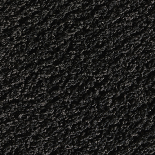 SPORUP - rug, low pile, black | IKEA Hong Kong and Macau - PE792278_S4