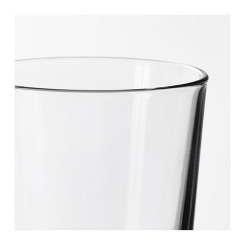IKEA 365+ - 水杯, 透明玻璃 | IKEA 香港及澳門 - PE523528_S4