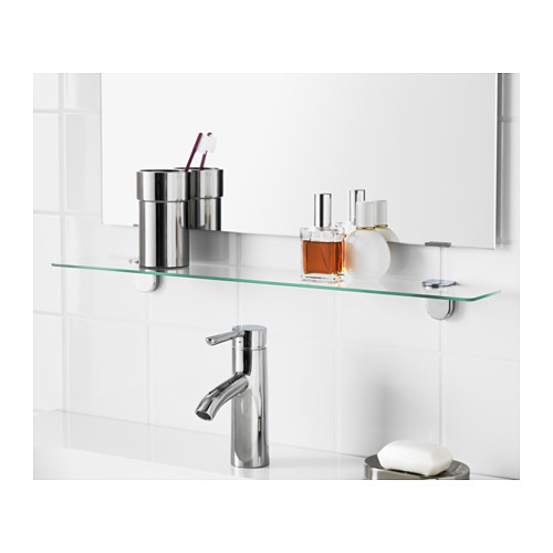 KALKGRUND - glass shelf | IKEA Hong Kong and Macau - PE523955_S4