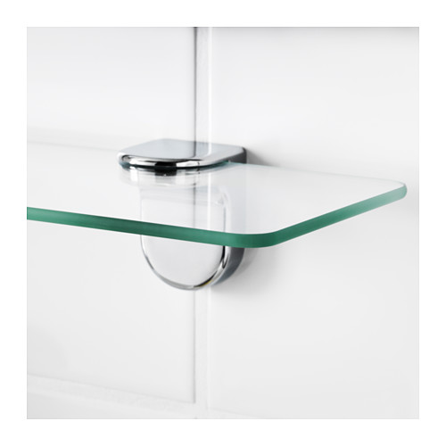 KALKGRUND - glass shelf | IKEA Hong Kong and Macau - PE523956_S4