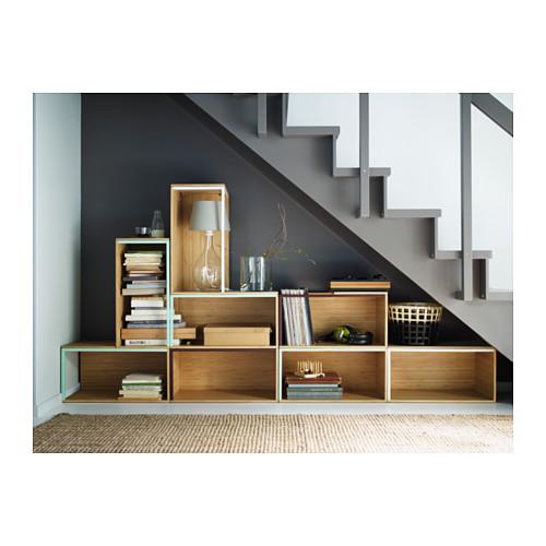 LOHALS - rug, flatwoven, natural | IKEA Hong Kong and Macau - PH120273_S4