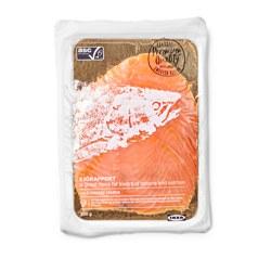 SJÖRAPPORT - 挪威煙三文魚, ASC認證/急凍 | IKEA 香港及澳門 - PE649091_S3