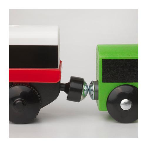 LILLABO 玩具電動車