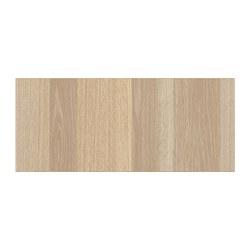 LAPPVIKEN - 抽屜面板, 染白橡木紋 | IKEA 香港及澳門 - PE696414_S3