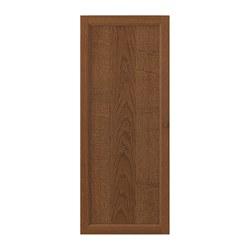 OXBERG - 櫃門, 褐色 梣木飾面 | IKEA 香港及澳門 - PE696417_S3