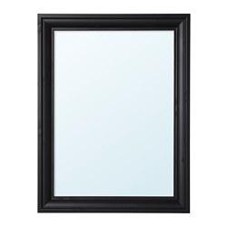 TOFTBYN - 鏡, 黑色 | IKEA 香港及澳門 - PE778270_S3