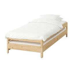 UTÅKER - 疊床, 松木 | IKEA 香港及澳門 - PE649177_S3