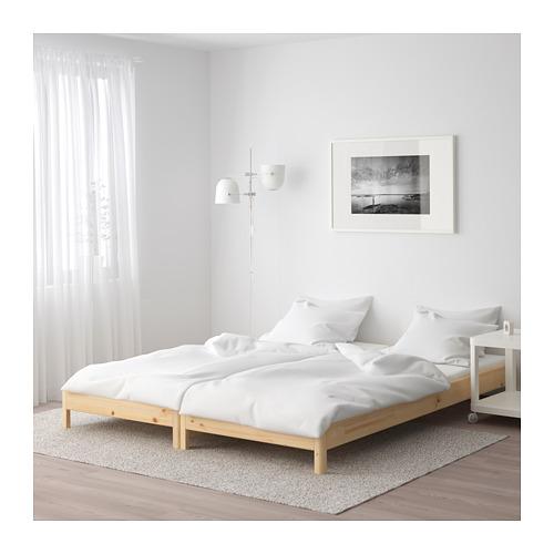 UTÅKER - 疊床, 松木 | IKEA 香港及澳門 - PE649181_S4