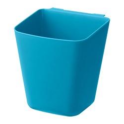 SUNNERSTA - 容器, 藍色 | IKEA 香港及澳門 - PE739483_S3