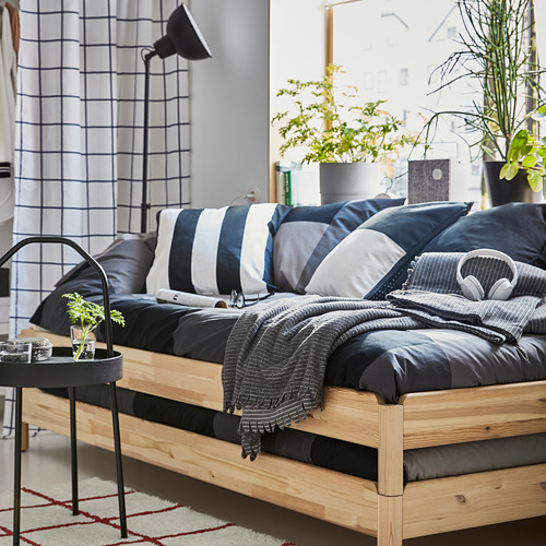 UTÅKER - 疊床, 松木 | IKEA 香港及澳門 - PE739493_S4