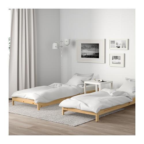 UTÅKER - 疊床, 松木 | IKEA 香港及澳門 - PE649185_S4