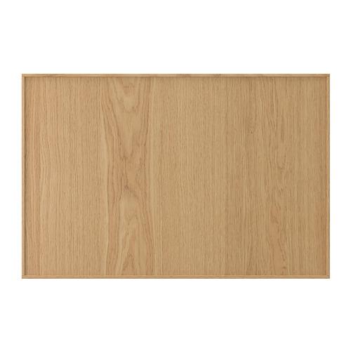 EKESTAD drawer front