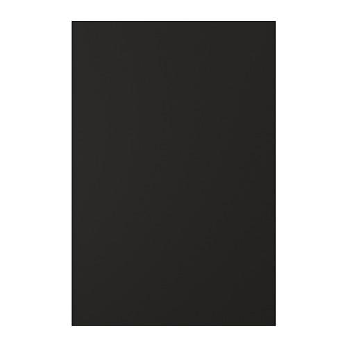 UDDEVALLA - door with blackboard surface, anthracite | IKEA Hong Kong and Macau - PE696639_S4