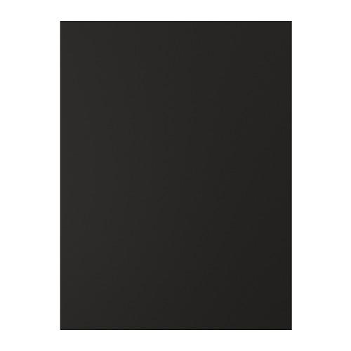 UDDEVALLA 黑板表面門板