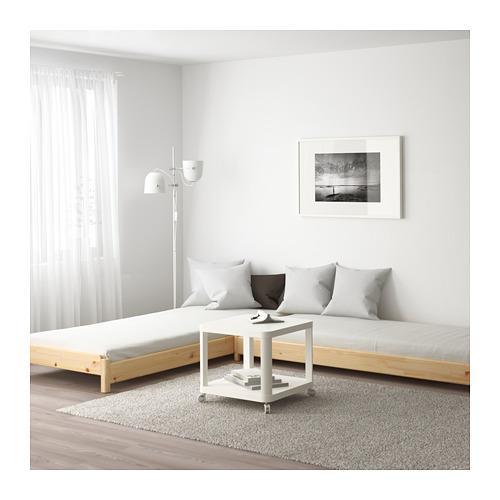 UTÅKER - 疊床, 松木 | IKEA 香港及澳門 - PE649348_S4