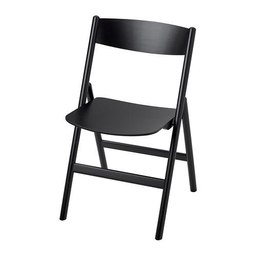 RÅVAROR 摺椅