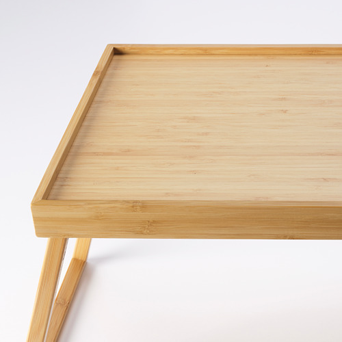 RESGODS - 床上餐盤, 竹 | IKEA 香港及澳門 - PE739886_S4
