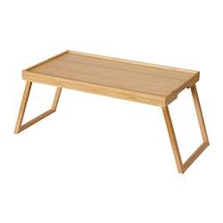 RESGODS - bed tray, bamboo | IKEA Hong Kong and Macau - PE739885_S3