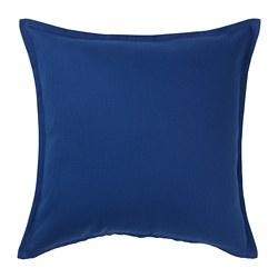 GURLI - 咕𠱸套, 深藍色 | IKEA 香港及澳門 - PE697214_S3