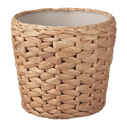 FRIDFULL - plant pot, water hyacinth | IKEA Hong Kong and Macau - PE697292_S3