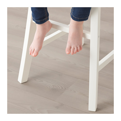 INGOLF 兒童椅